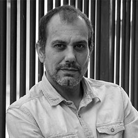Rafael López García del Valle
